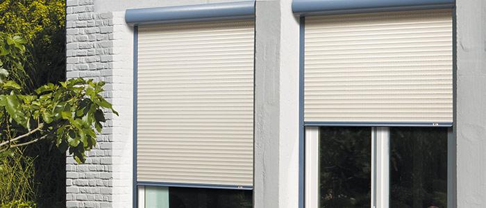 Menuiserie PVC portes, fenêtres, volets roulants et battants à Marseille 13